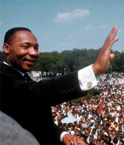 mlk_tribute