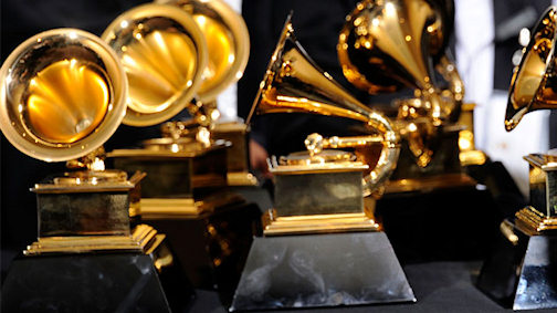 grammy_awards_13
