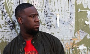 Pianist-Robert-Glasper